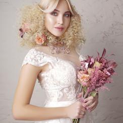 Натали Семыкина - стилист, визажист в Харькове - фото 4
