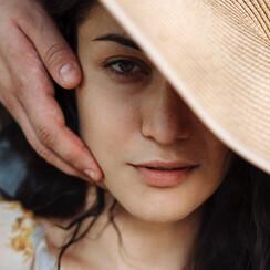 Alena Kravchenko - фото 2