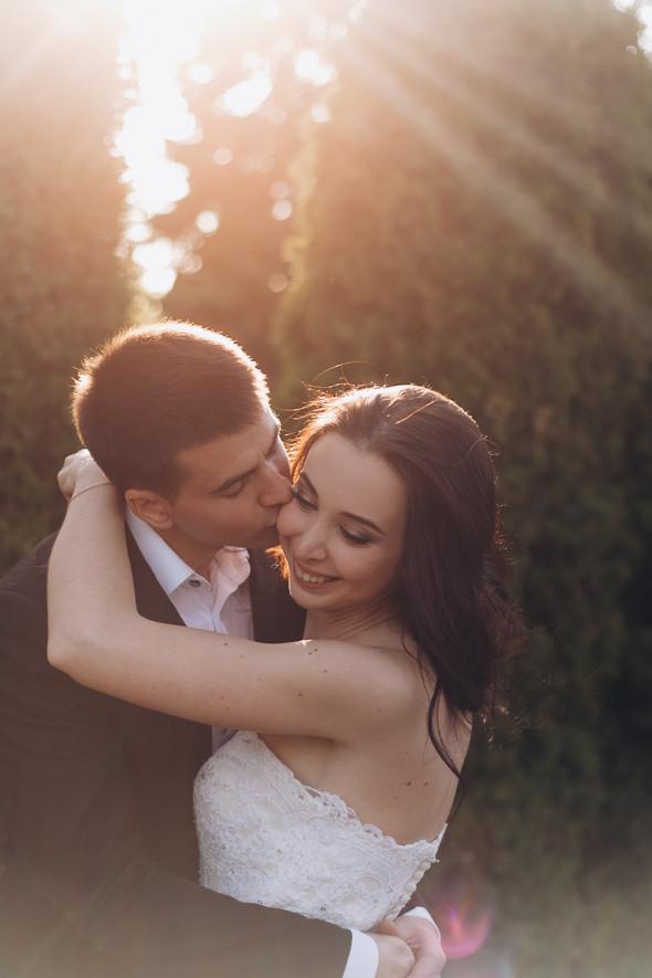 Ruslan&Anastasiya - фото №14