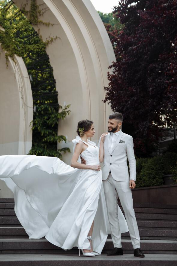 Anastasiya+Artem - фото №27