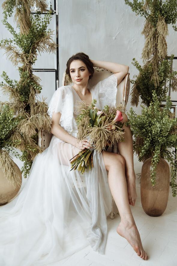 Anastasiya+Artem - фото №6