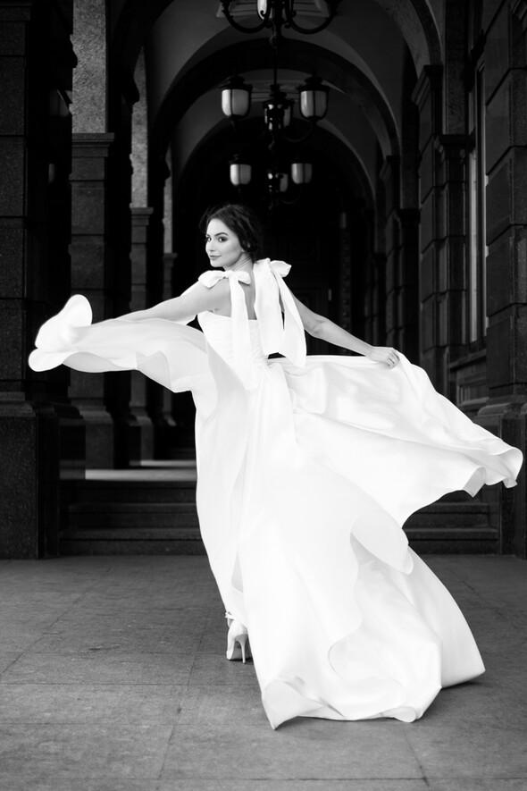 Anastasiya+Artem - фото №37