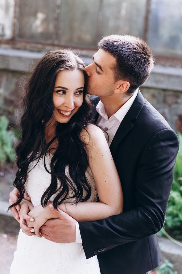 Ruslan&Anastasiya - фото №16