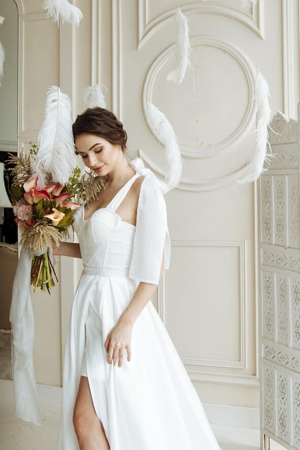 Anastasiya+Artem - фото №18