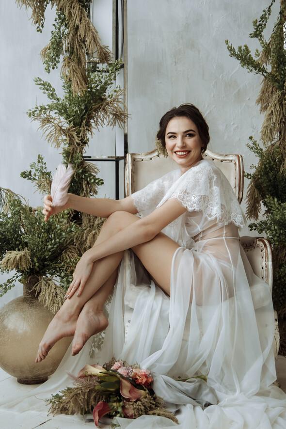 Anastasiya+Artem - фото №10