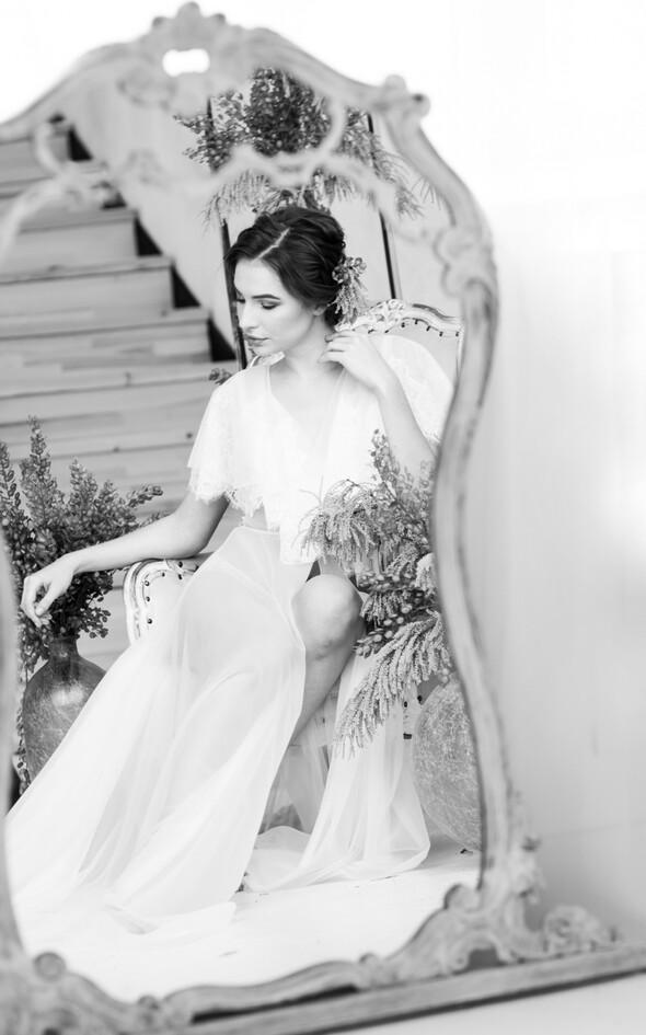 Anastasiya+Artem - фото №7