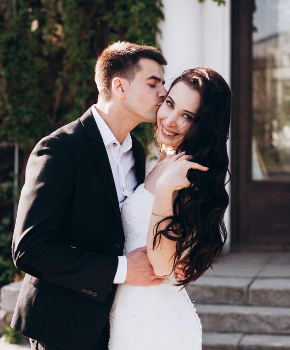 Ruslan&Anastasiya - фото №11