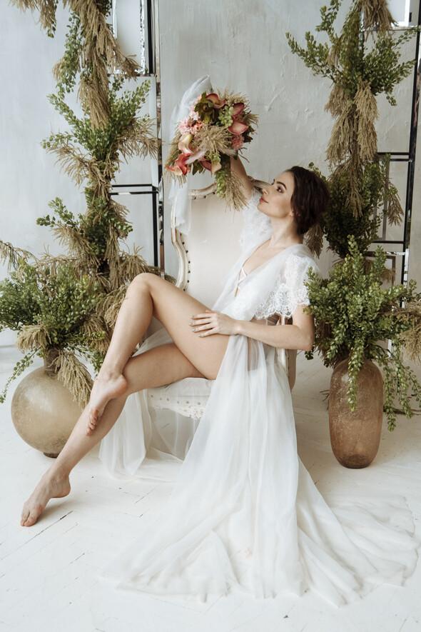 Anastasiya+Artem - фото №5