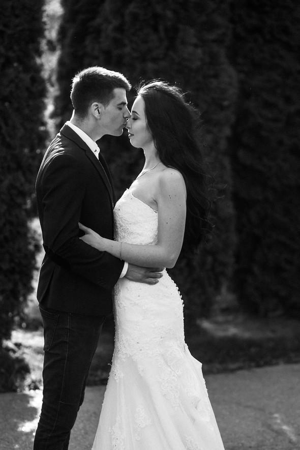 Ruslan&Anastasiya - фото №1