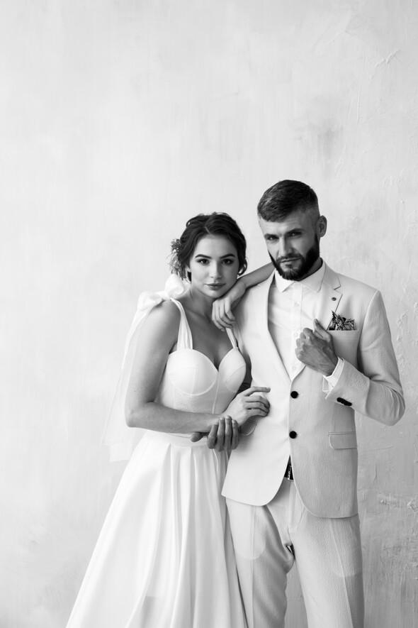 Anastasiya+Artem - фото №21