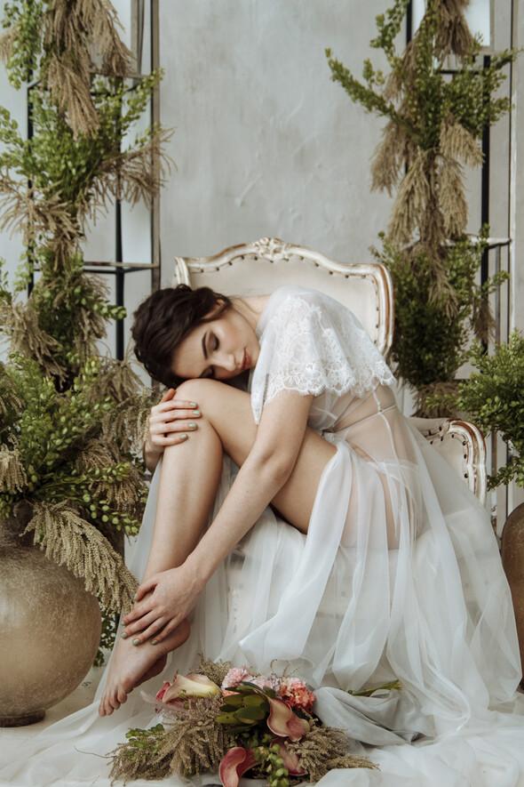 Anastasiya+Artem - фото №8