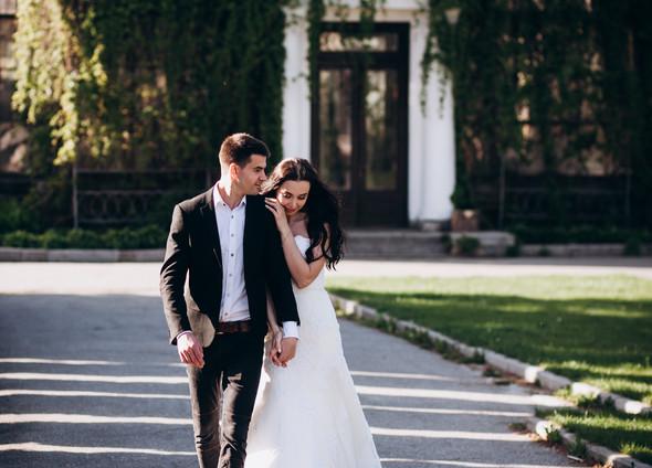 Ruslan&Anastasiya - фото №13