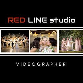 RED LINE video studio
