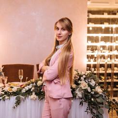 Свадебный координатор - Laska_coordination - свадебное агентство в Киеве - фото 3