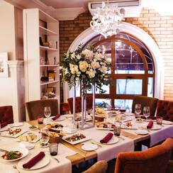 Свадебный координатор - Laska_coordination - свадебное агентство в Киеве - фото 2