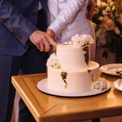 Свадебный координатор - Laska_coordination - свадебное агентство в Киеве - фото 4