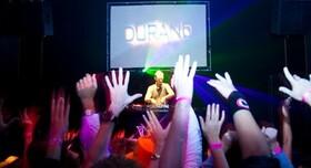 Вечеринка с доставкой - музыканты, dj в Мариуполе - фото 3