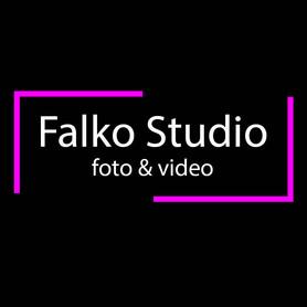 Falko Studio