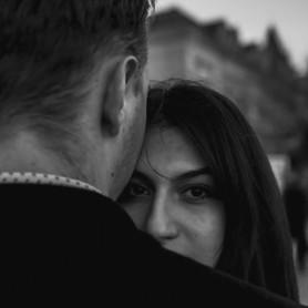 Анастасия Бешкарева - портфолио 3