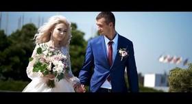 Дмитрий Петров - видеограф в Днепре - фото 3