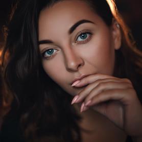 Сюзанна Литкевич