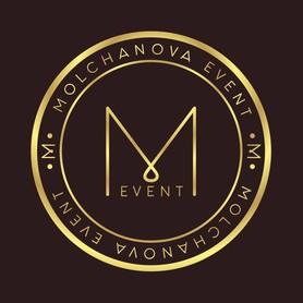 Molchanova.event