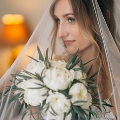 Molchanova.event - декоратор, флорист в Запорожье - фото 2