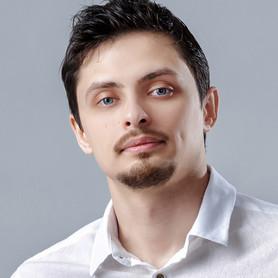 Евгений Рычко