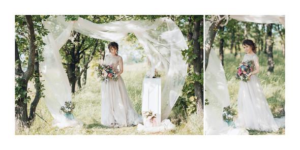 PHOTOBOOK A&A - фото №21