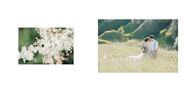PHOTOBOOK A&A - фото №15