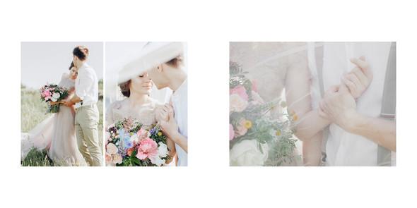 PHOTOBOOK A&A - фото №7