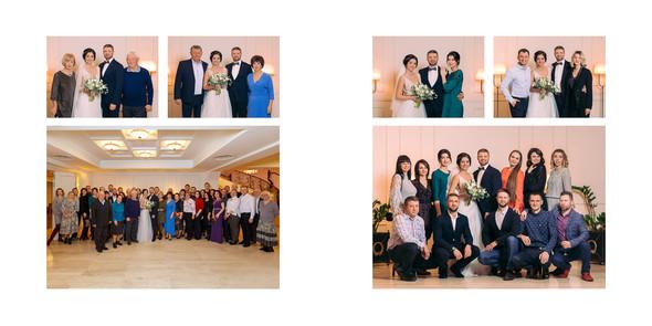 PHOTOBOOK Y&S - фото №16