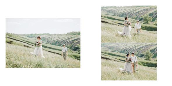 PHOTOBOOK A&A - фото №5
