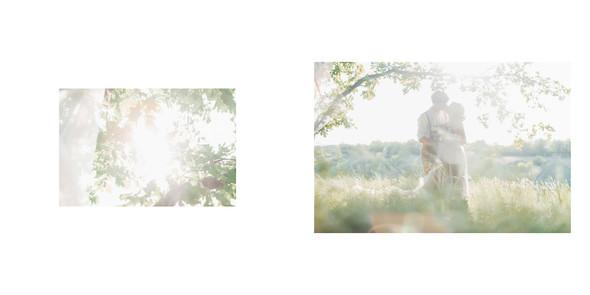 PHOTOBOOK A&A - фото №27