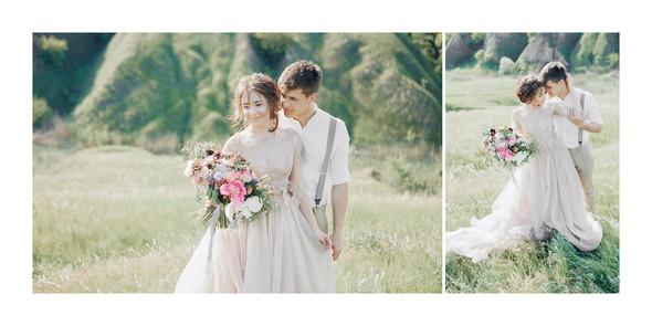 PHOTOBOOK A&A - фото №10