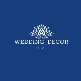 Wedding_decor_R.V.
