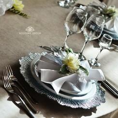 Wedding_decor_R.V. - декоратор, флорист в Харькове - фото 4