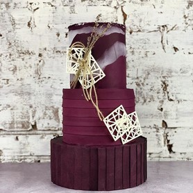 Sweet Creations - торты, караваи в Черкассах - портфолио 5