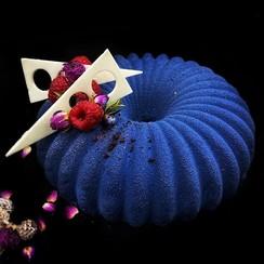 Sweet Creations - торты, караваи в Черкассах - фото 3