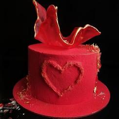 Sweet Creations - торты, караваи в Черкассах - фото 4