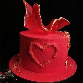 Sweet Creations - торты, караваи в Черкассах - портфолио 4