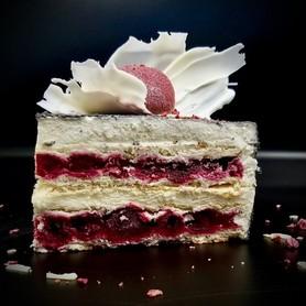 Sweet Creations - торты, караваи в Черкассах - портфолио 6