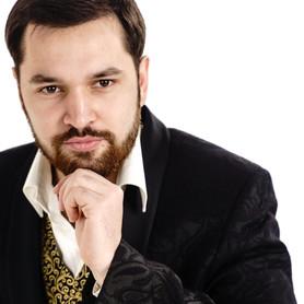 Петр  Крамар