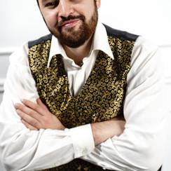 Петр  Крамар  - фото 2