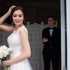 Александра Дяденко - фото 4