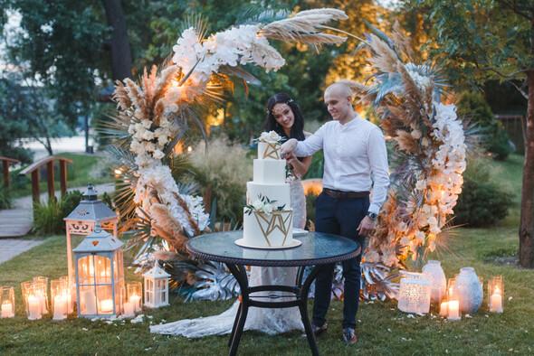 Анастасия&Николай - фото №81