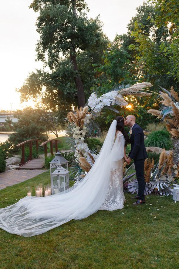 Анастасия&Николай - фото №63