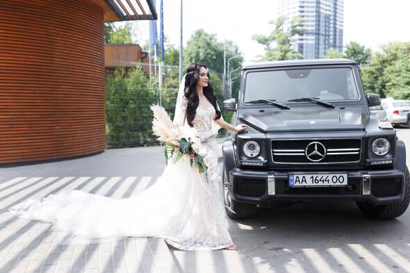Анастасия&Николай - фото №52