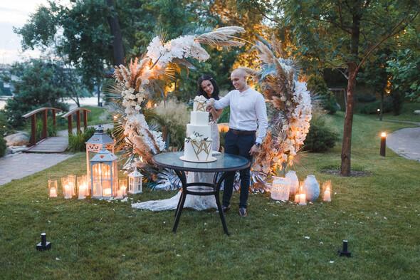 Анастасия&Николай - фото №80