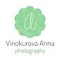 Анна Винокурова